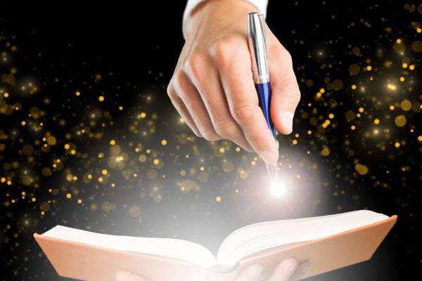 Faire écrire son histoire, faire écrire sa biographie par un biographe en Vendée