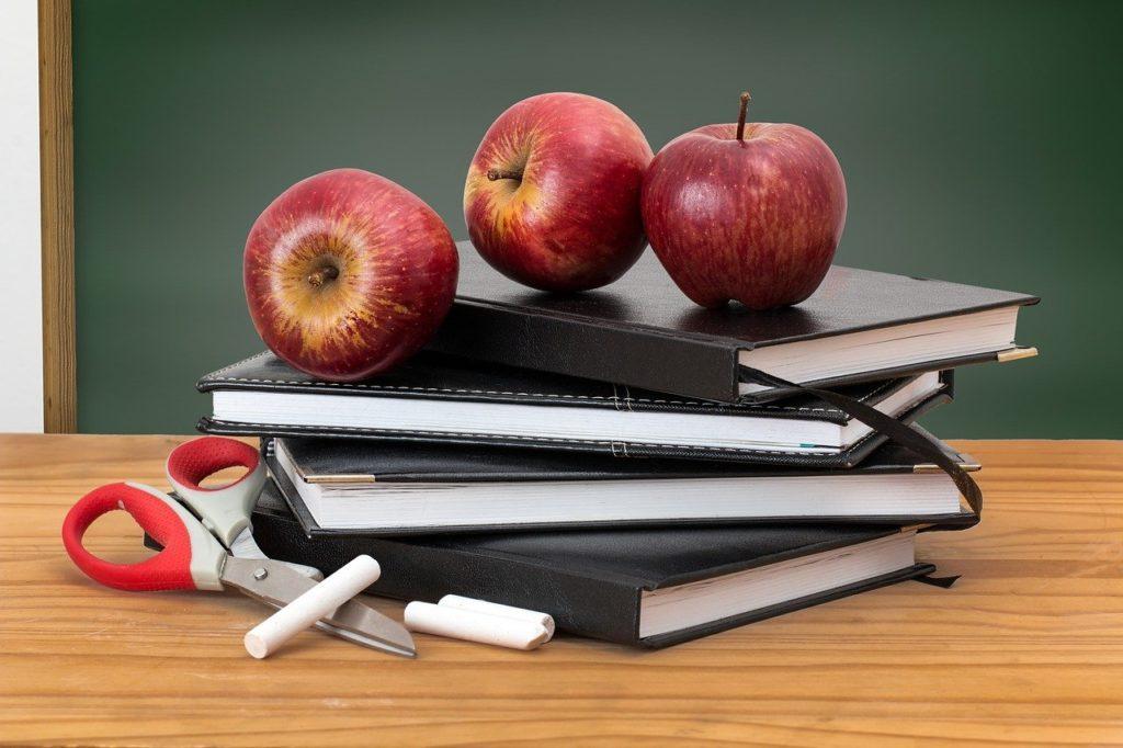 La formation écrits professionnels, personnalisée, aidera les étudiants et les salariés à progresser dans leur communication écrite.